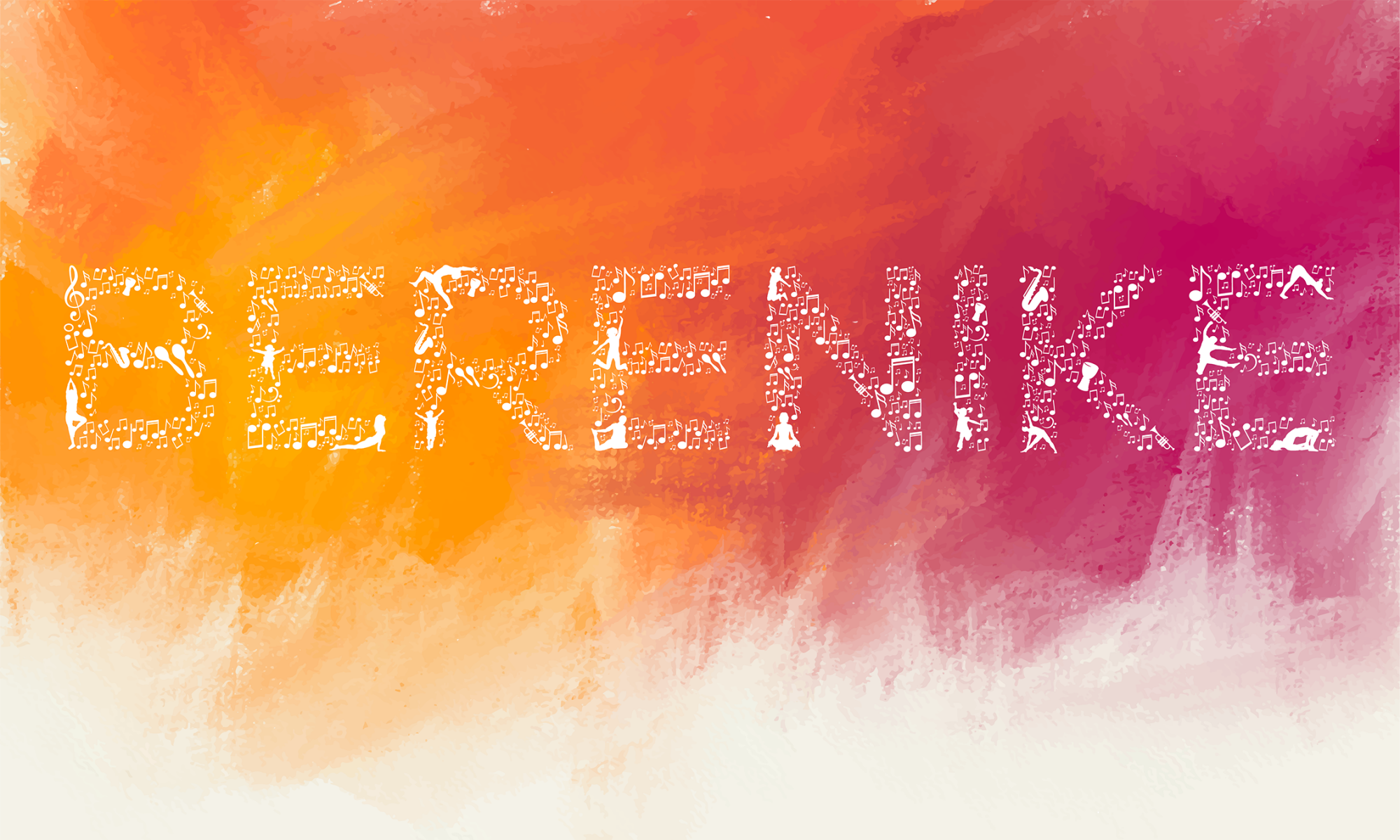 Berenike Heidecker